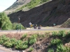 1atv-riders-leaving05_may-26-201200_4594