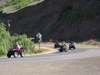 atv-riders-leaving02_may-26-2012