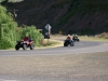 atv-riders-leaving03_may-26-2012