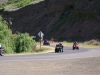 atv-riders-leaving04_may-26-2012