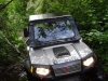 big-canyon-ride-on-brushy-trail-courtesy-jim-brown