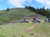 heckman-ranch-atv-riders-courtesy-jim-brown