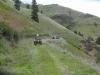 heckman-ranch-atv-riders02-courtesy-jim-brown