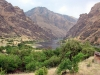 snake-river_-hells-canyon