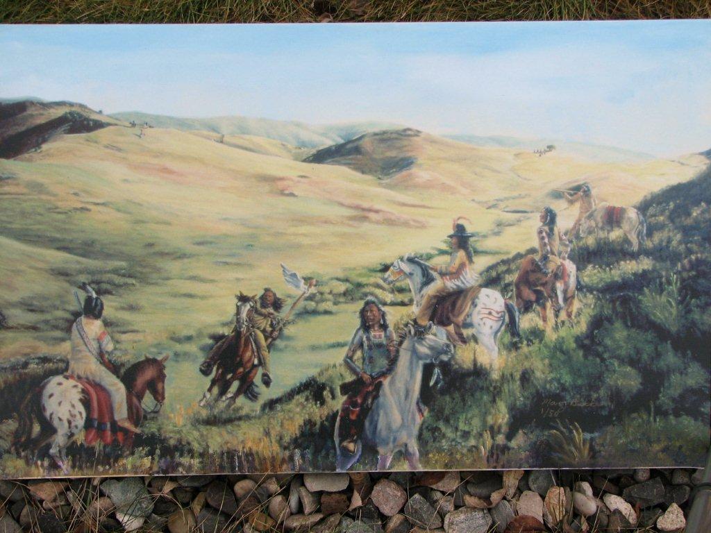 Where To Buy Artwork Part - 46: Nancy Gresham Art