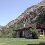 Kirkwood Ranch1