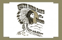 White-bird-days-rodeo
