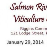 Viticulture Conference - Jan 29 2014_Image