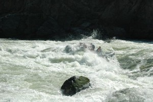 Hells Canyon Adventures Photo 3